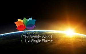 Zen Conerence WWSF