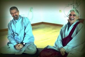 zen retreats bratislava surya
