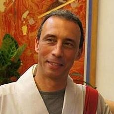 Yuval230