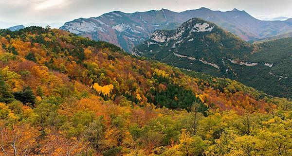 borisa_mountain_web2