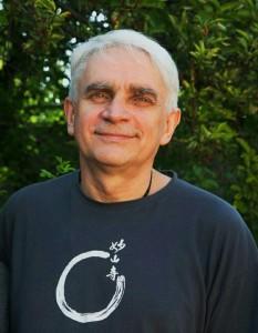 Oleg (BZC T)
