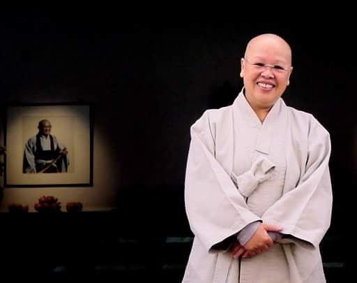 japan zen buddhismus