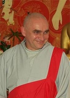 OlegSuk1