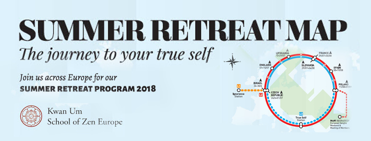 Retreat Srp 2018 At Kubong Sa England Kuszeu